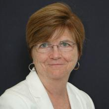 Picture of Maureen Perry-Jenkins